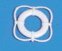 Rettungsr.10mm w