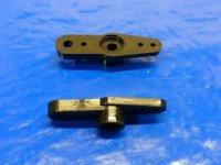 Ruderarme verstärkt 2 Stück Graupner 3941.60
