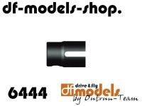 Mitnehmer Slipperkupplung  BasicLine DF Models 6444