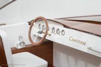 AEN-308500 Comtesse Luxusyacht